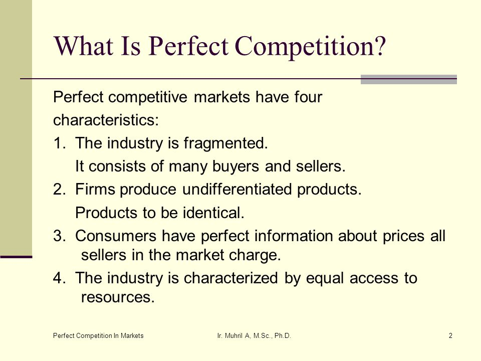 the characteristics of a perfects competition Choose the right synonym for finish verb close, end, conclude, finish, complete, terminate mean to bring or come to a stopping point or limit close usually implies that something has been in some way open as well as unfinished close a debate end conveys a strong sense of finality ended his life conclude may imply a formal closing (as of a meeting).