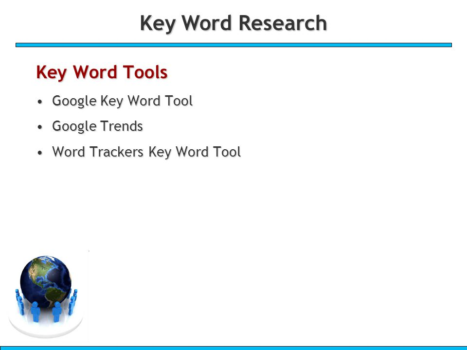 search engine marketing strategies that dominate markets ppt download