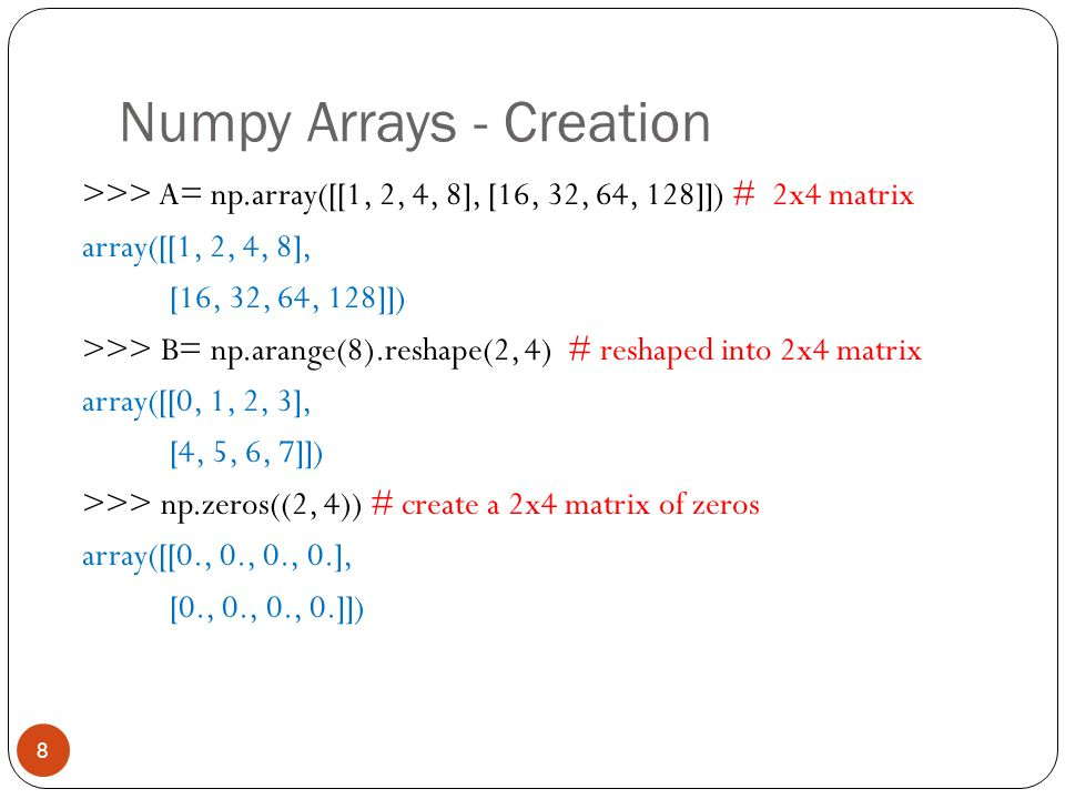 Recitation 7 Programming for Engineers in Python  - ppt download