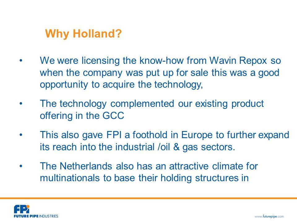 The Dutch Challenge Presented by Mounib Hatab Country Head