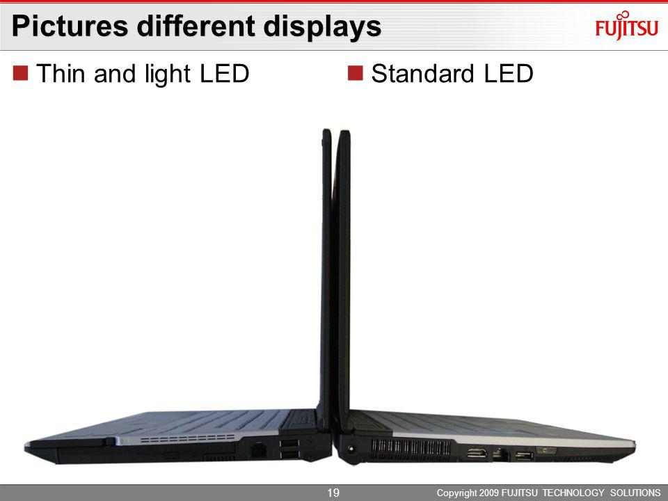 Fujitsu-Siemens LIFEBOOK NH570 Notebook Wireless Selector Drivers for Mac