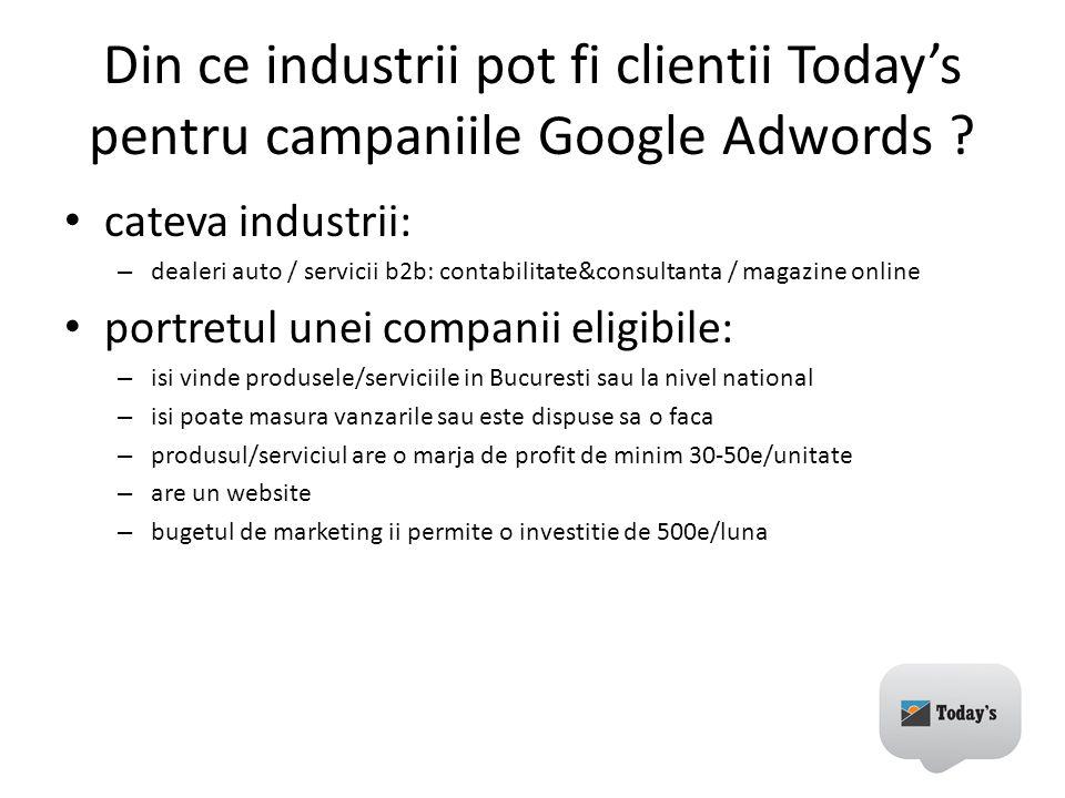 investiție scurtă pe internet)