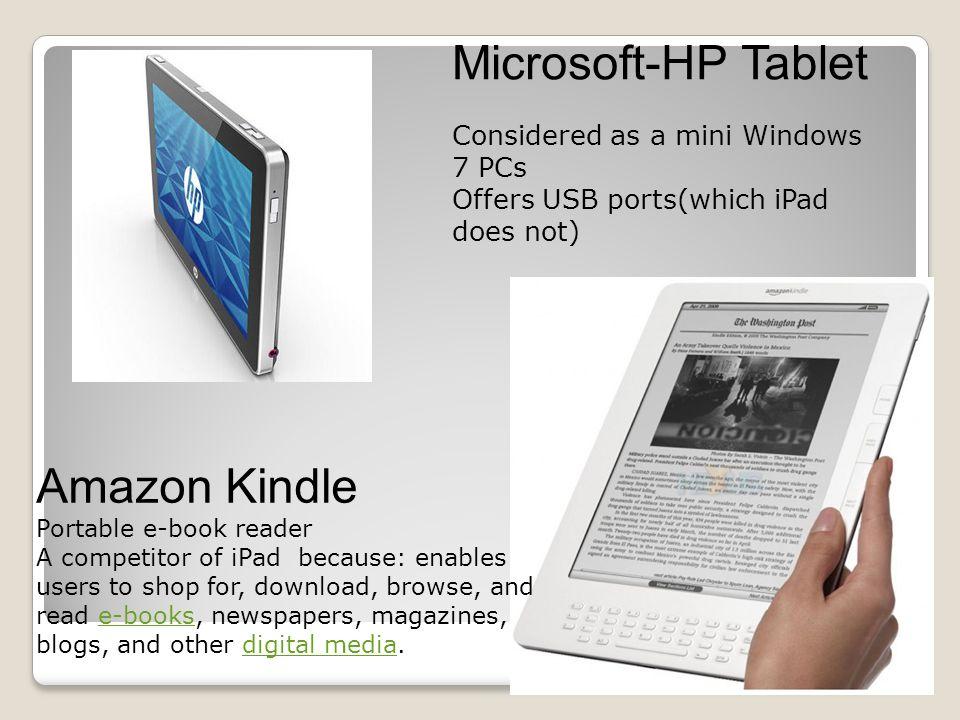 download amazon kindle app windows 7
