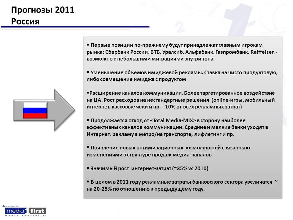 ставки налог на владельцев транспортных средств г москва