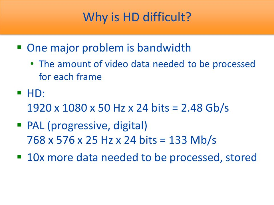 HD xxx videodáta