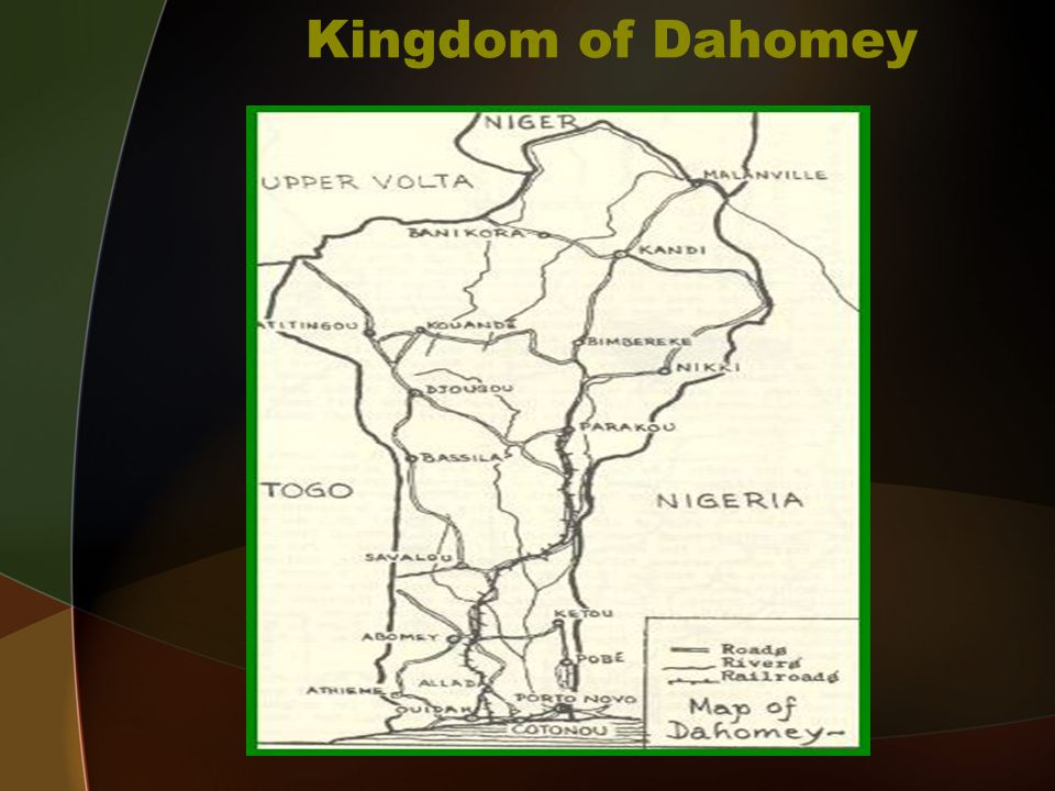 Kingdom Of Dahomey Map on kingdom of fouta djallon map, kingdom of cyprus map, kingdom of ethiopia map, kingdom of norway map, kingdom of zimbabwe map, kingdom of mali map, kingdom of brunei map, kingdom of poland map, kingdom of georgia map, kingdom of jordan map, kingdom of madagascar map, kingdom of congo map, kingdom of egypt map, kingdom of albania map, kingdom of russia map, kingdom of guatemala map, kingdom of ghana map, kingdom of germany map, kingdom of siam map, kingdom of austria map,
