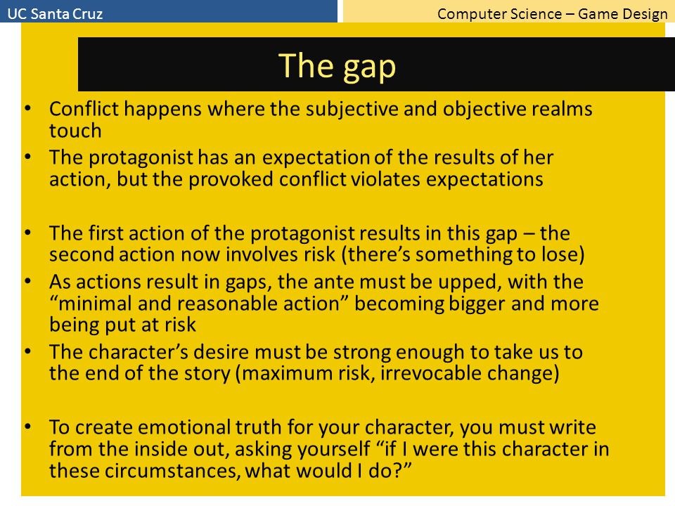 fill in the gaps story game
