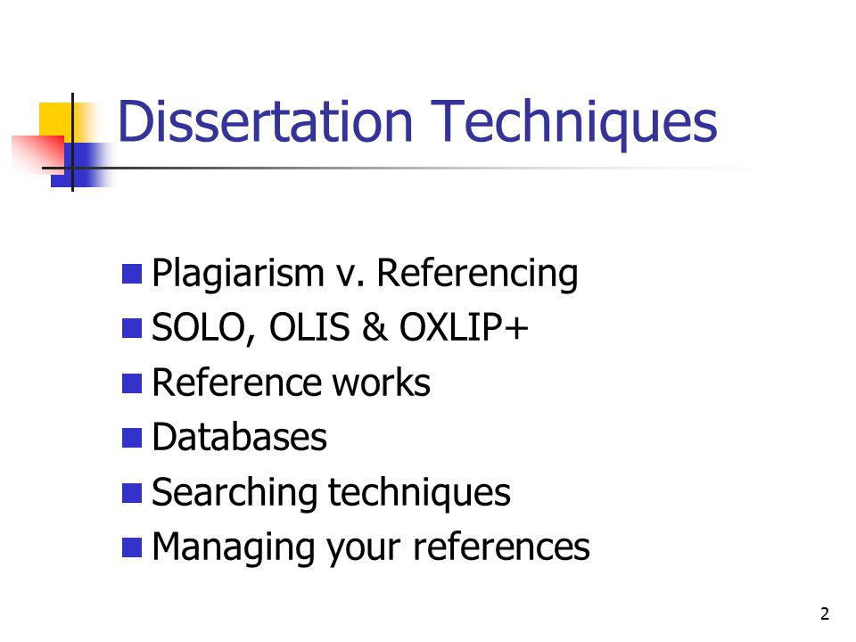 High School Argumentative Essay Topics  Science And Technology Essays also English Essay Sample Short Essays On Environmental Pollution Solutions Essays In English