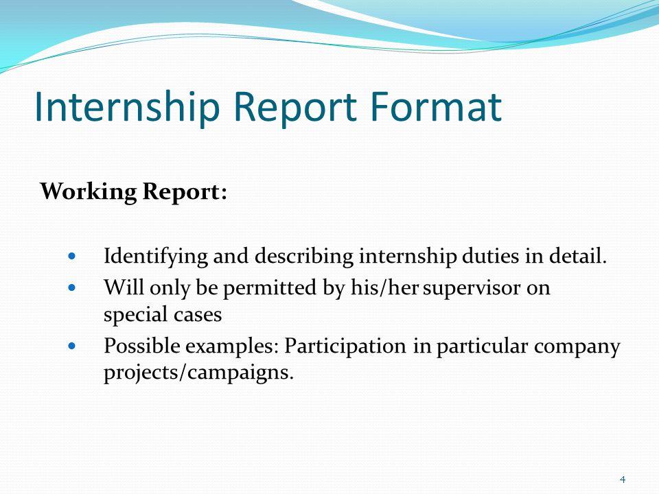 SUMMER Internship Marks Allocation 2 Marking CriteriaMarks Allocated