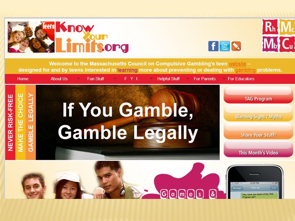free online slot tournaments no deposit
