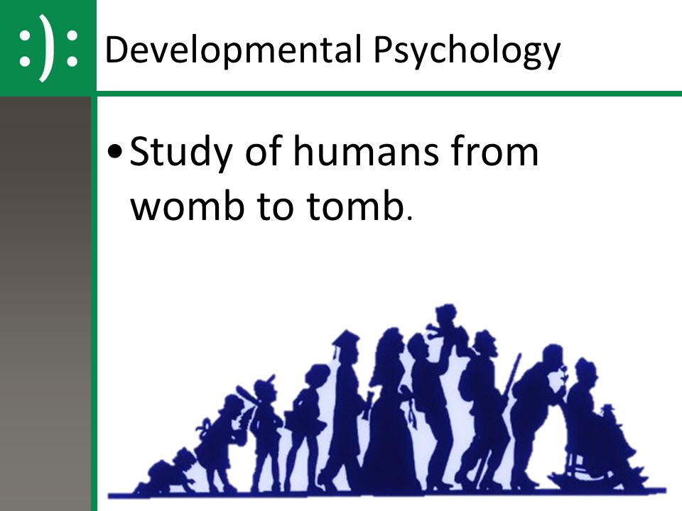 developmental psychology flashcards for final Developmental psychology study resources need some extra help with developmental psychology browse notes, questions, homework, exams and much more, covering developmental psychology and many other concepts.