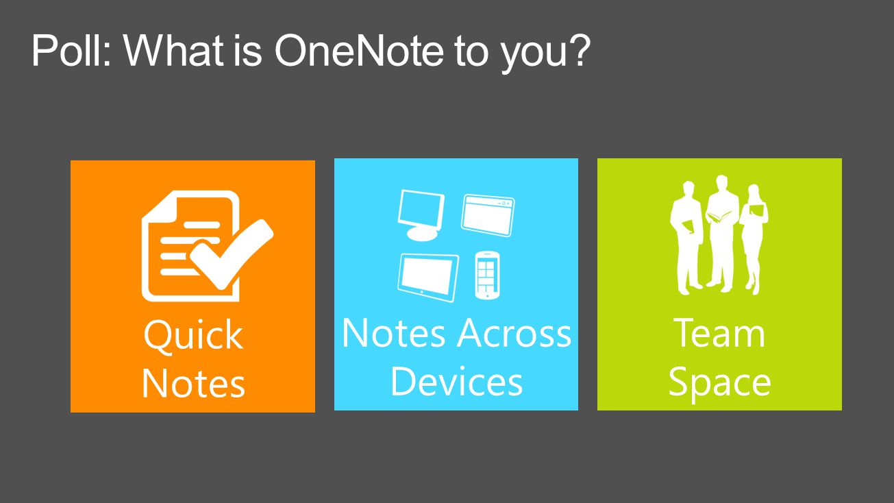 7/29: OneNote for Mac, iPhone & iPad updates -OneDrive for