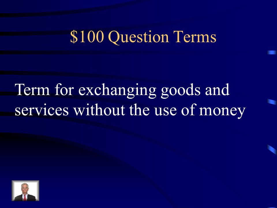 $500 Answer Economic Growth What is Economics