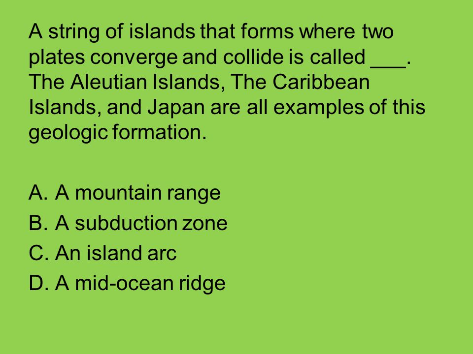 Post Mid Term Review Units 1 3 S6e5 Students Will Investigate The