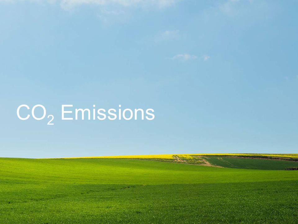 27 ExxonMobil 2015 Outlook for Energy CO 2 Emissions
