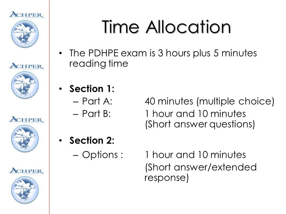 the time allocated essay Writing sample of essay on a given topic correct use of time correct use of time time is a very important and valuable factor in our daily life sometimes we spend a certain duration like a week or month working but fail to finish the job because of limited time.
