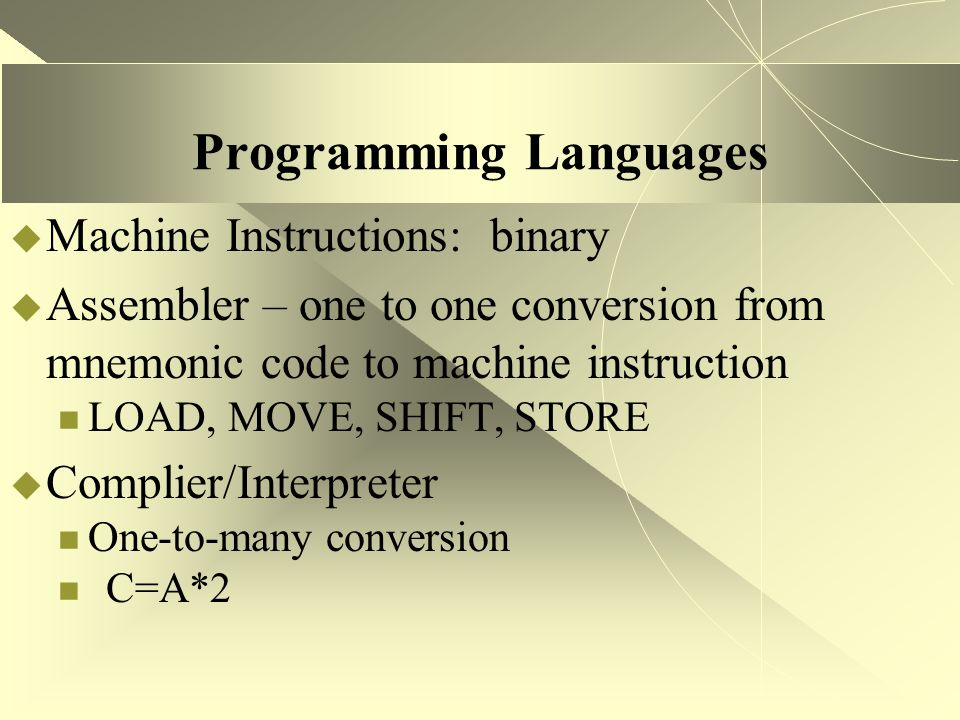 Open Source  Operating System  Application Program