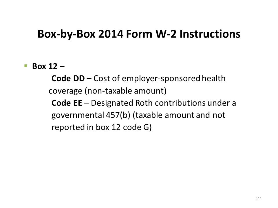 2014 Year End Information And Tax Updates Terry Meggitt Cpp Payroll
