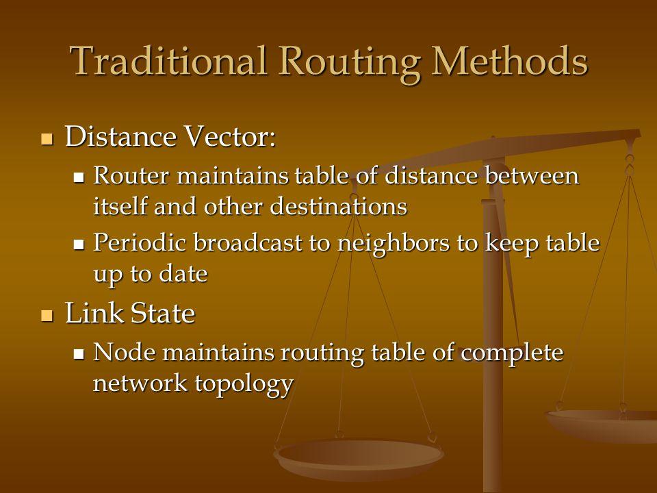 Progress Report Wireless Routing By Edward Mulimba  - ppt download