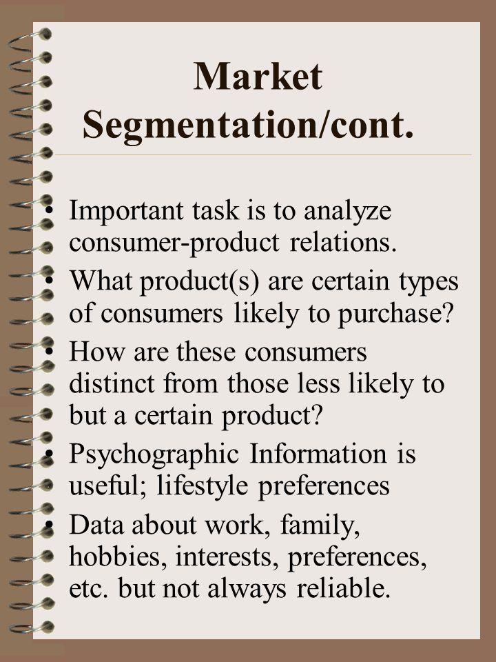 consumer market research jobs