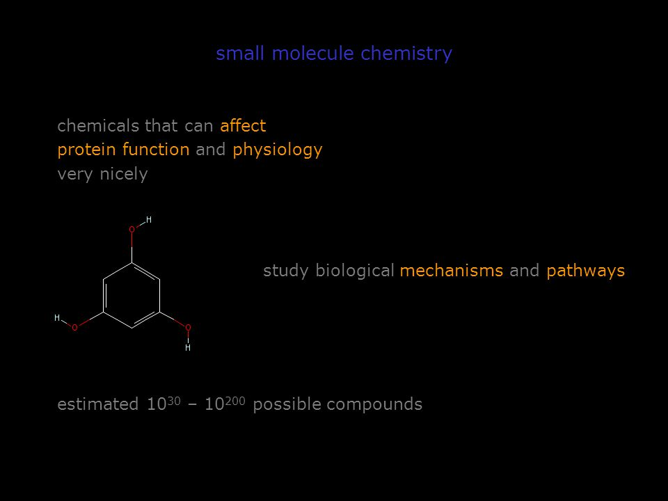chemicals that can affect protein function and physiology very nicely small molecule chemistry study biological mechanisms and pathways estimated – possible compounds