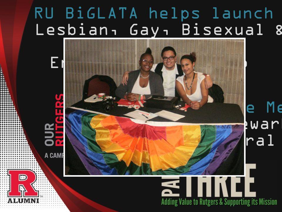 Teen lesbian group fuck