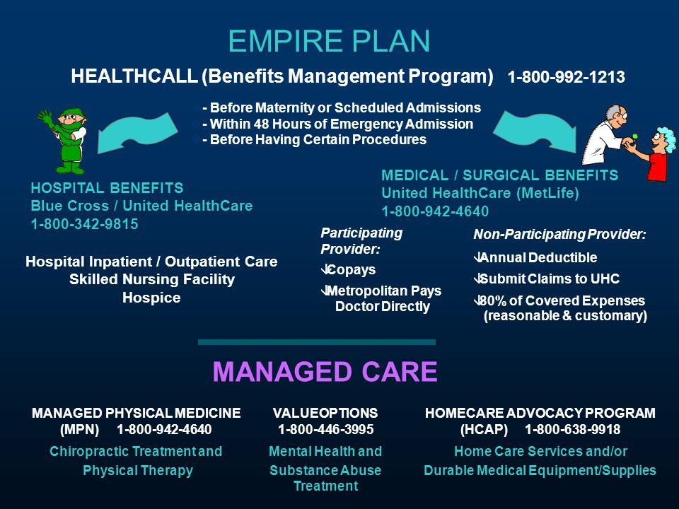 Retirement Benefits Human Resources Employee Benefits Spring Ppt