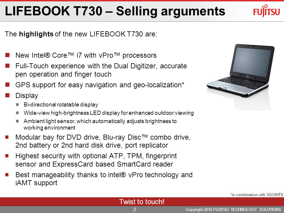 FUJITSU-SIEMENS LIFEBOOK NH570 NOTEBOOK INTEL MANAGEMENT INTERFACE WINDOWS 7 DRIVER DOWNLOAD