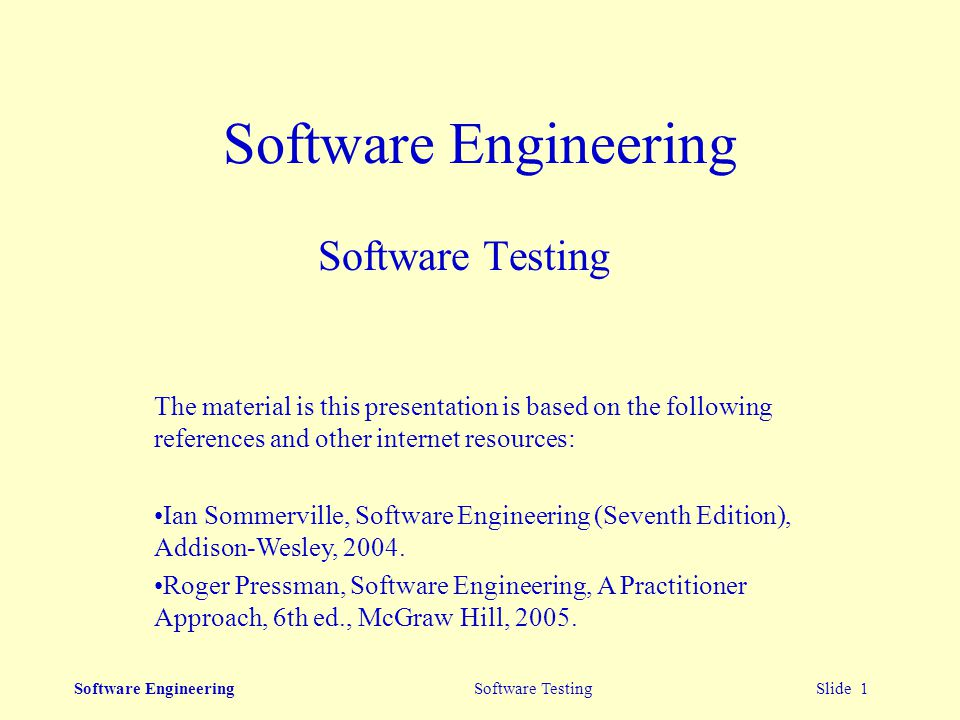Usc ms project management cost cs 577b software engineering ii.