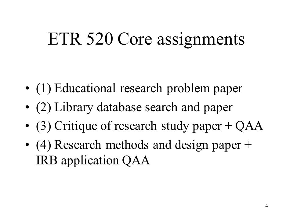 essay on internet of things journals essay traditional education physical