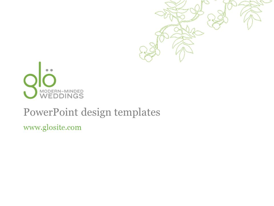 powerpoint design templates directions 1 create your design within