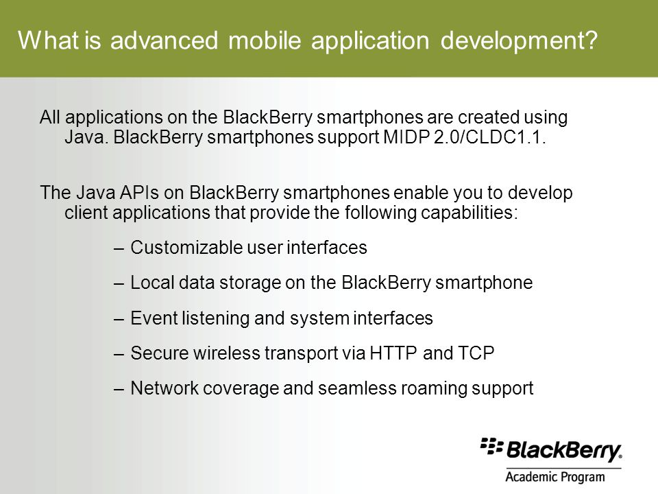 research in motion limited essay Research in motion (rim) company began dynamic growth when blackberry was introduced rim has succeeded in added its value name of branding through the sales of blackberry smartphones blackberry has done its introduction of its new design and new software of its products to the whole world which is can gain its competitive advantages among its.