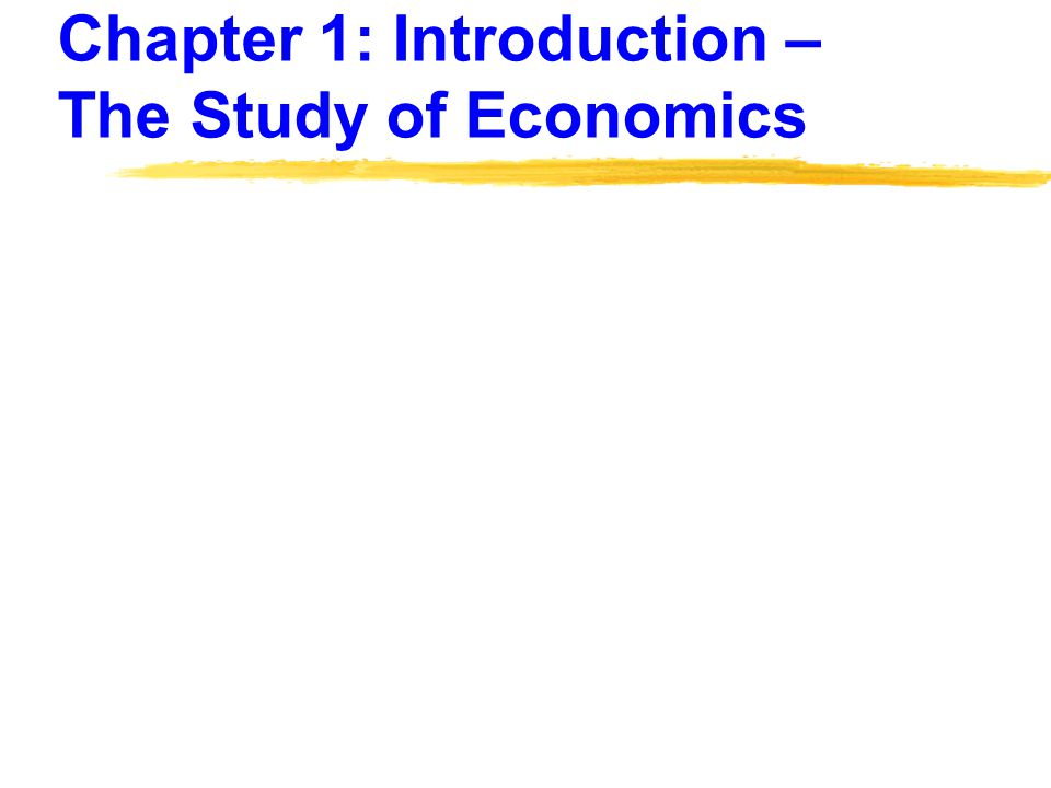 models for writers 13th edition chapter 1 summary
