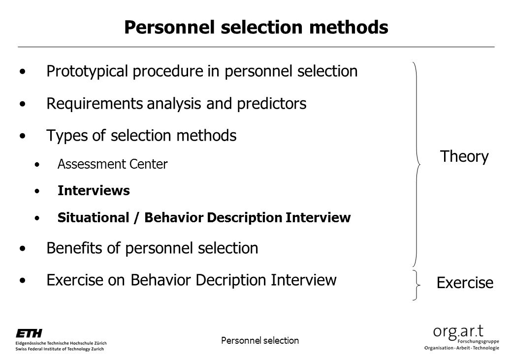 explain the selection of the assessment methods cyp core 3 2 used Figure 21 lists examples of questions that can be used during a general administrative needs assessment in a local or state education agency this model also could be used to develop a different set of questions for identifying instructional technology needs via face-to-face interviews or a questionnaire.