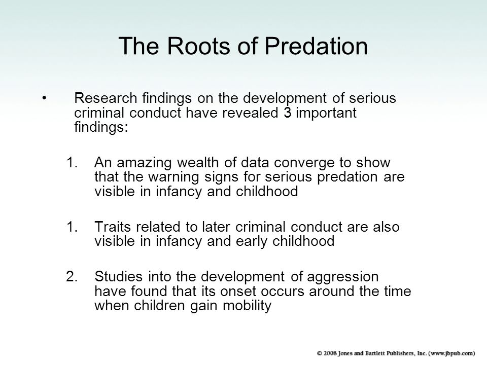 correlation of risky driving behavior with the traits of impulsiveness and narcasim essay Coursework academic writing service itassignmenthbmhgetfiredbandus xcom appendix c model research papers when writing scholarship essays what format.