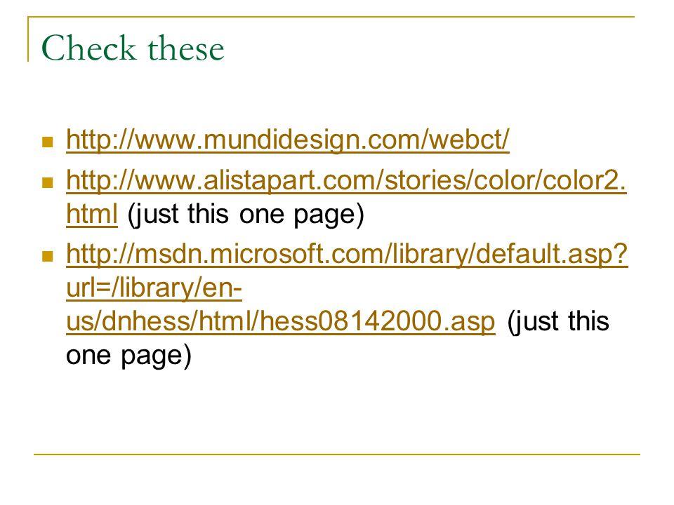 Non web the book designers