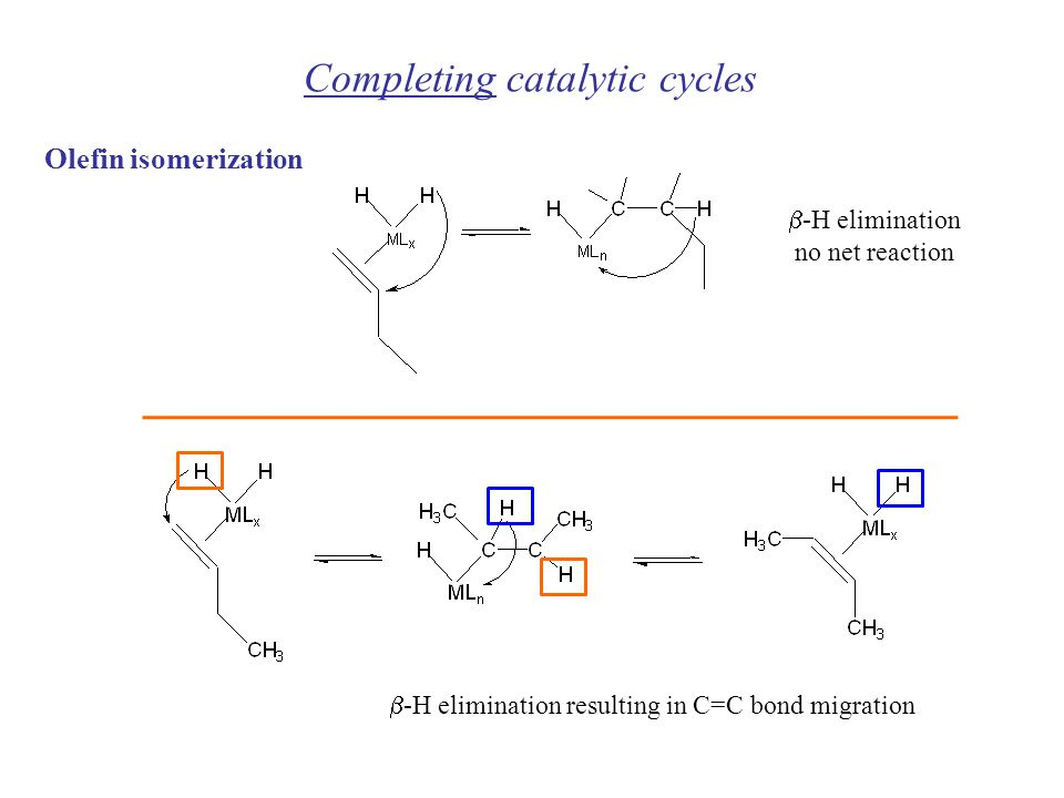 carbodiimide metathesis The design and synthesis of complexes for the activation of carbon dioxide a thesis presented by rafael bou moreno  323 heterocumulene metathesis for the synthesis of carbodiimides 94 324 one pot process for the generation of ureas 97 325 two step vs one pot process 100.