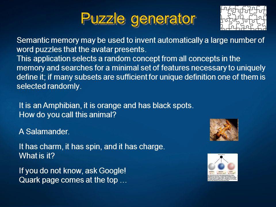 Neurocognitive Inspirations in Natural Language Processing ... on random name chooser, random name word picker, random sketch, random walk, random comics, random tractor, random numbers, random head,