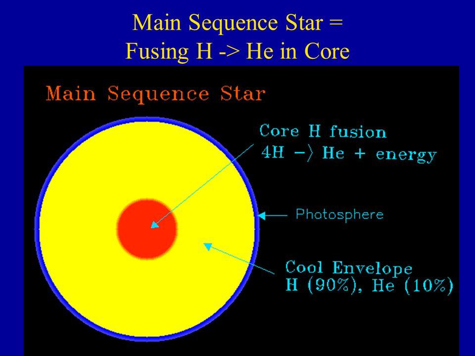 neutron star definition - 606×404