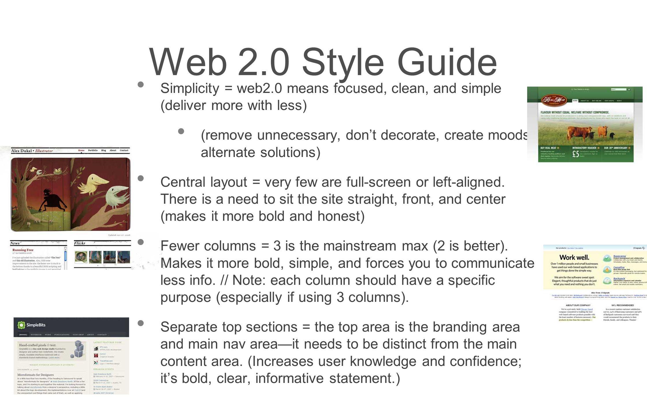 Ts-6:web 2. 0 productivity tools– presentation tool – rui jian's ed.
