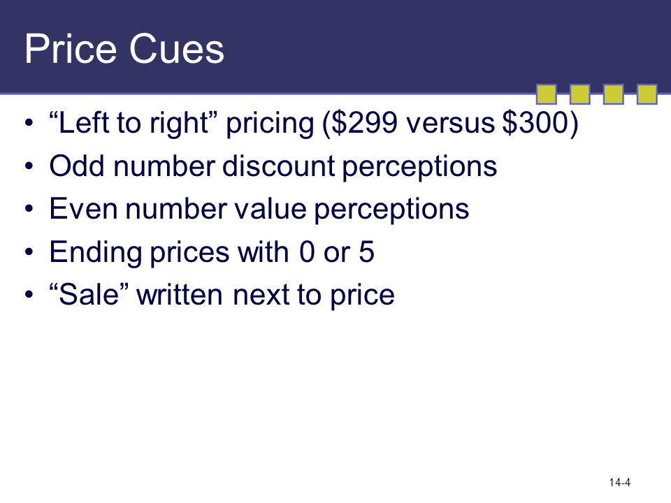 Developing Pricing Strategies and Programs Synonyms for