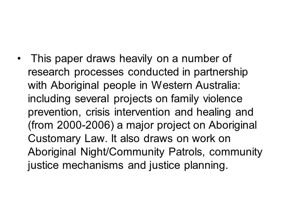 help writing a dissertation tips pdf