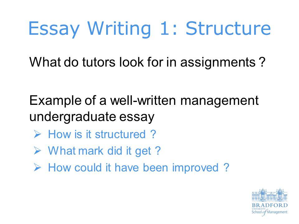 Dissertation title helper resume form template