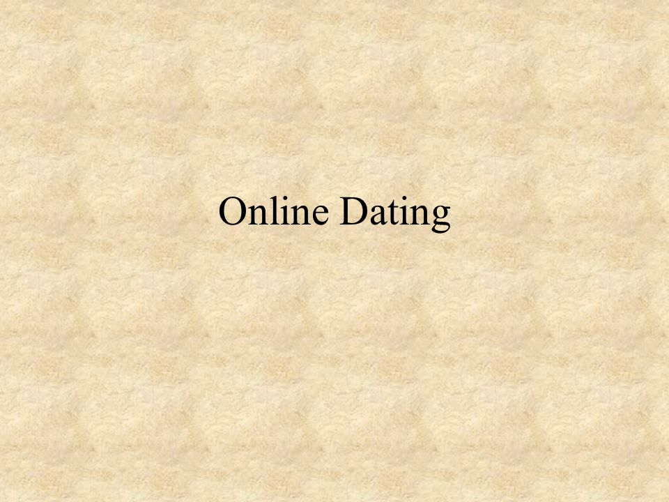 Match & online dating på matchmaker.com