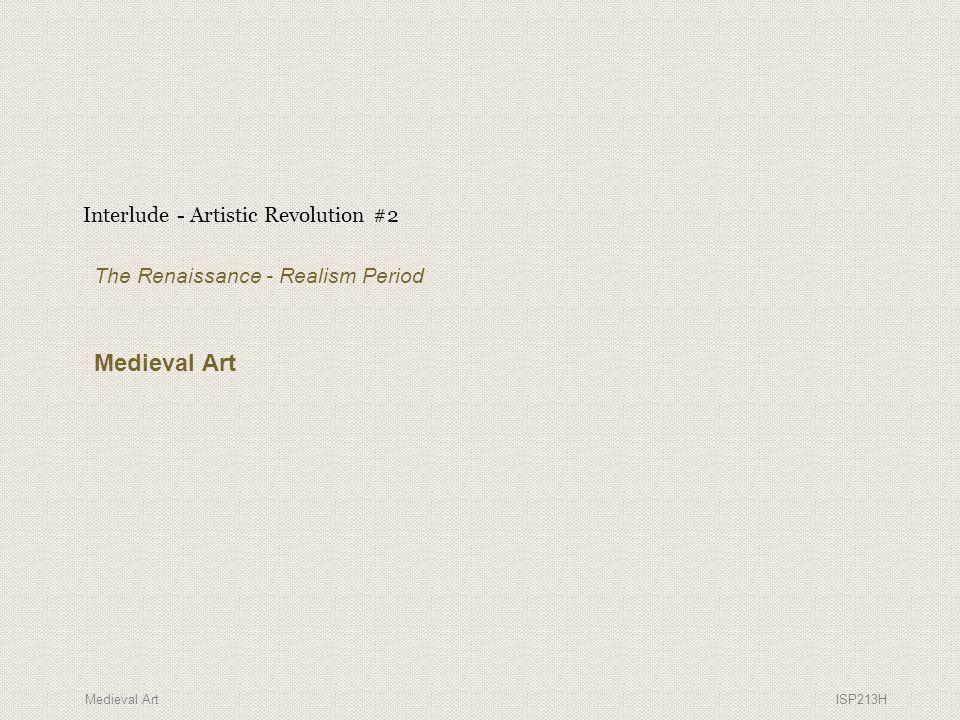 Interlude in Ravenna : Short Stories