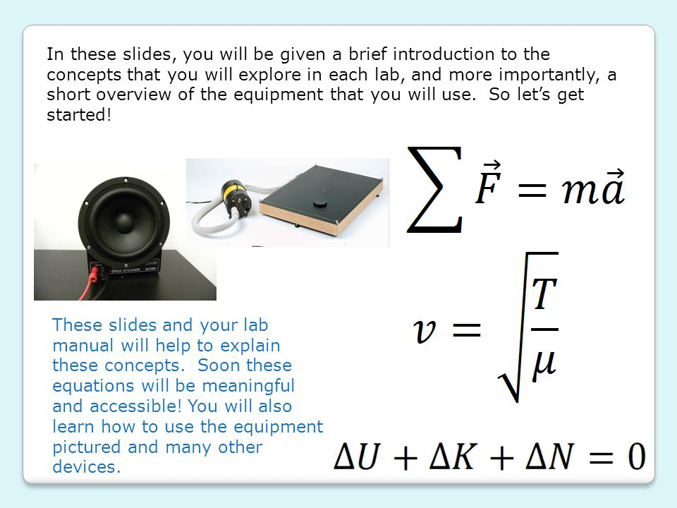 lab 1 umeamara introduction Introduction to the visible light spectrum - instrumentation lab 1.