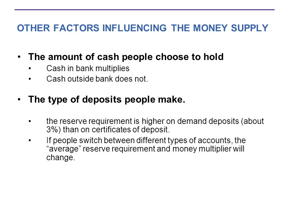 Different Types Of Certificates Of Deposit Choice Image - creative ...
