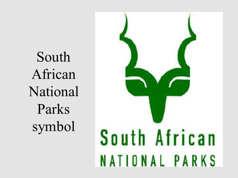 Nature Based Tourism National Parks And Reserves Visual Tour Ppt