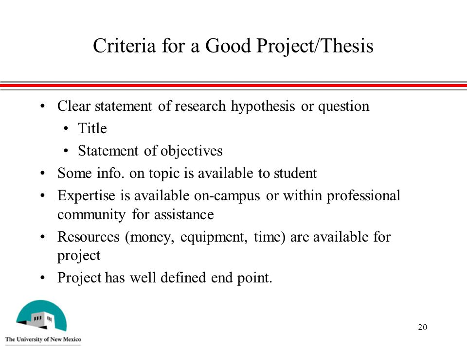 unm ogs thesis format