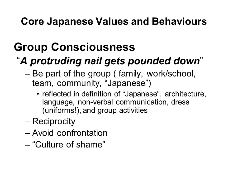Japanese Society And Culture Symbols Of National Identity Japans